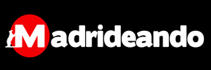 Madrideando