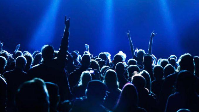 Conciertos en madrid este fin de semana madrideando for Eventos en madrid este fin de semana