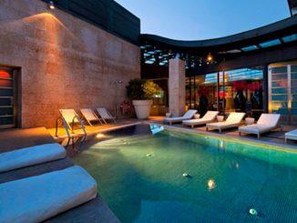 piscina-con-azotea